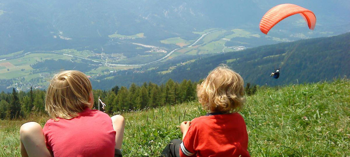 emberger-alm