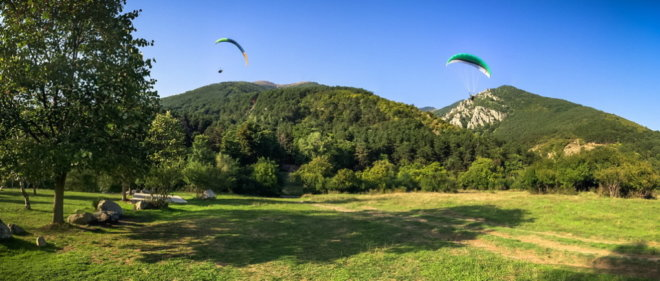 romantic_landing-1020x434